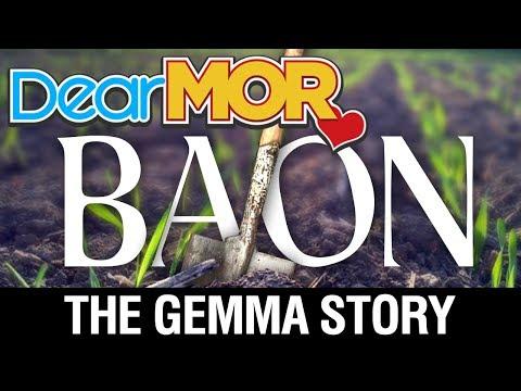 "Dear MOR Uncut: ""Baon"" The Gemma Story 07-22-17"