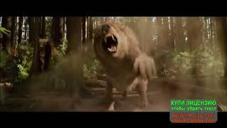 клип про волков сумерки песня ветер против шерсти