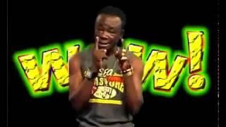 City Boys Band Of Ghana - Akwanoma Dede - Latest 2018 Ghana Highlife Music