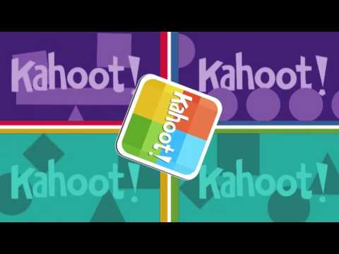 Kahoot In Game Music 120 Second Countdown 11