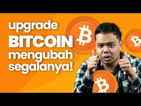 bitcoin rame