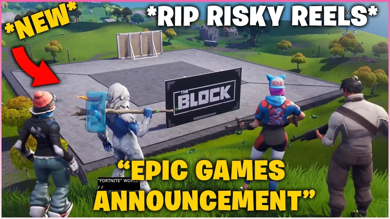 epic-games-announcement-at-game-awards-rip-risky-reels