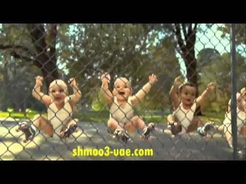 فلم كرتون مدبلج عربي توم وجيري toom   YouTube 5