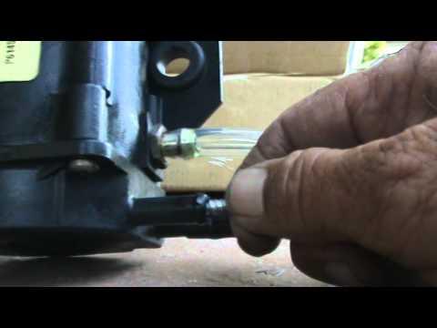 2011 ETEC 225 vst filter - YouTubeYouTube