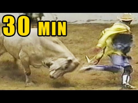 Ultimate 30 Minute Funny Fail Compilation Best Of Top Funny Home Videos