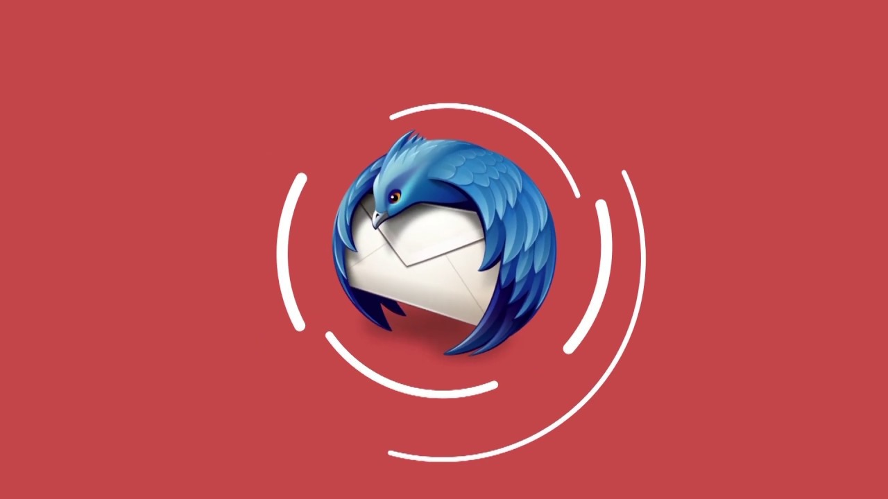 Import Emails in Thunderbird   Learn How to Export or Import Email Files in  Thunderbird