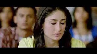 Bodyguard Movie Trailer 2011 - (Salman Khan)