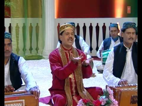 Allaah Janta Hai Full (HD) Songs    Haji Tasnim Aarif    T-Series Islamic Music