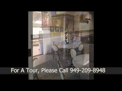 Huntington Terrace Assisted Living | Huntington Beach CA | California | Assisted Living