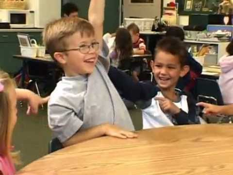 Collaborative Classroom Sipps : Sipps k beginning level video youtube