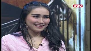 Download Video Vega .. Oh Vega! Sahurnya Pesbukers ANTV Ep 15 31 Mei 2018 MP3 3GP MP4