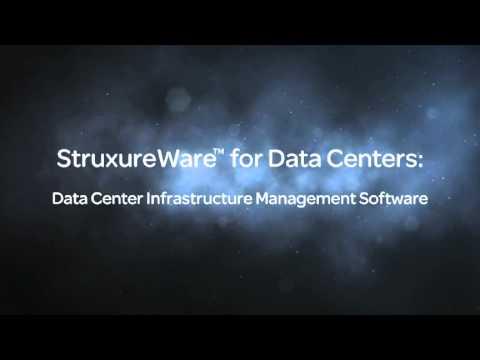 The Data Center Transformed