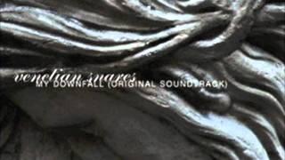 Venetian Snares - Colorless