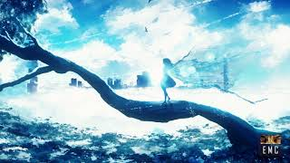 Gabriel Salcedo - Ethereal Time | Epic Majestic Orchestral Music