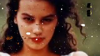KEINGINAN - By: Indra Lesmana feat Sophia Latjuba