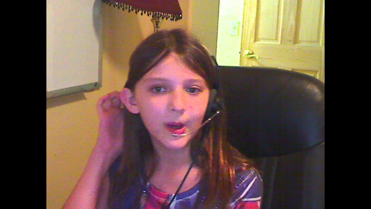 Ariana Fox nude 357