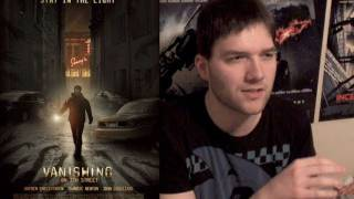 Vanishing on 7th Street - Movie Review by Chris Stuckmann