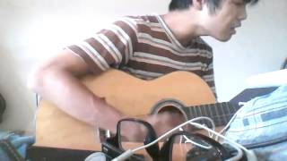 Nơi nào có em guitar