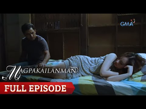 Magpakailanman: Secret Affair With My Father   Full Episode