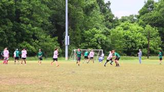 nc ultimate state finals 2014