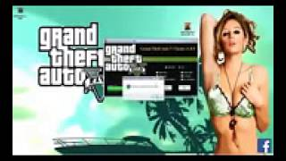 GTA 5 ONLINE DNS CODES Grand Theft Auto 5 Online DNS CODES Unlimited 21January 2015 NEW WORKING