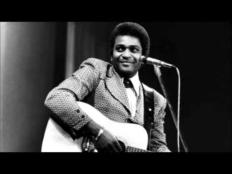 Charley Pride   Me And Bobby McGee