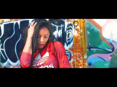 Ferro - 1000 de cai | oficial video | Patrisia Rusoaica #HIT