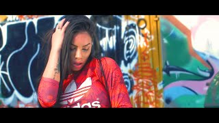 Ferro - 1000 de cai | oficial video | Patrisia Rusoaica #HIT