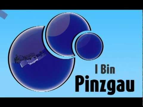 IBinPinzgau Online Community für Musiker im Pinzgau - Worum geht's?
