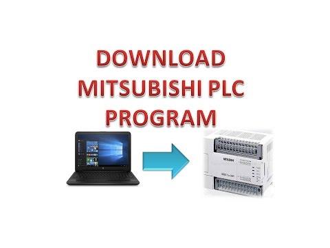 Mitsubishi plc software free download buy mitsubishi plc.