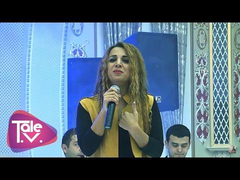 ZENFIRA IBRAHIMOVA - HEDİYYE (müəllif - Talib Tale)