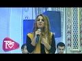 Download ZENFIRA IBRAHIMOVA - HEDİYYE (müəllif - Talib Tale) MP3 song and Music Video