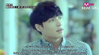 Fly To The Sky - Missing You [INDO SUB]