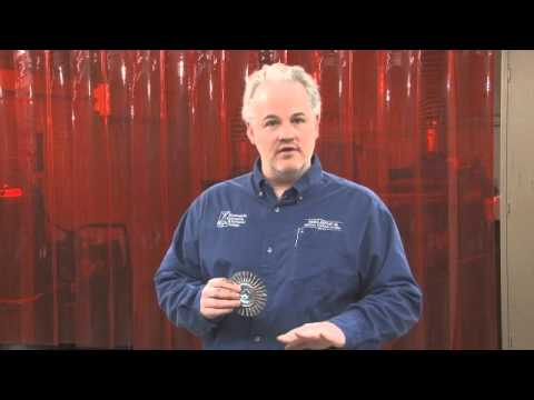 PWTV: Aluminum Welding Part 1
