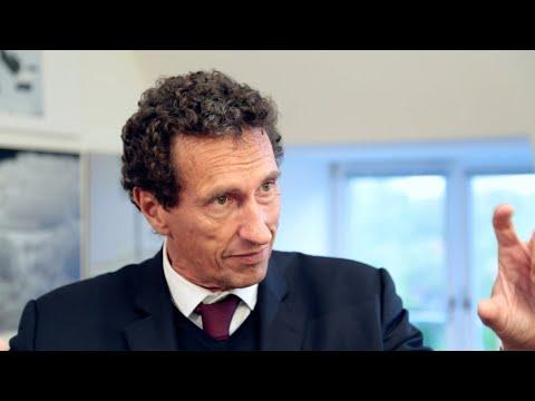 Studieren Nach Leidenschaft: Studiere Lieber Was DU Willst! - Prof. Dr. Nida-Rümelin