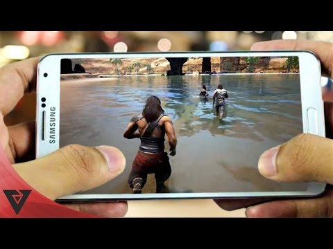 Top 10 LATEST Android games of the Week | 2016 | MUST HAVE LIST