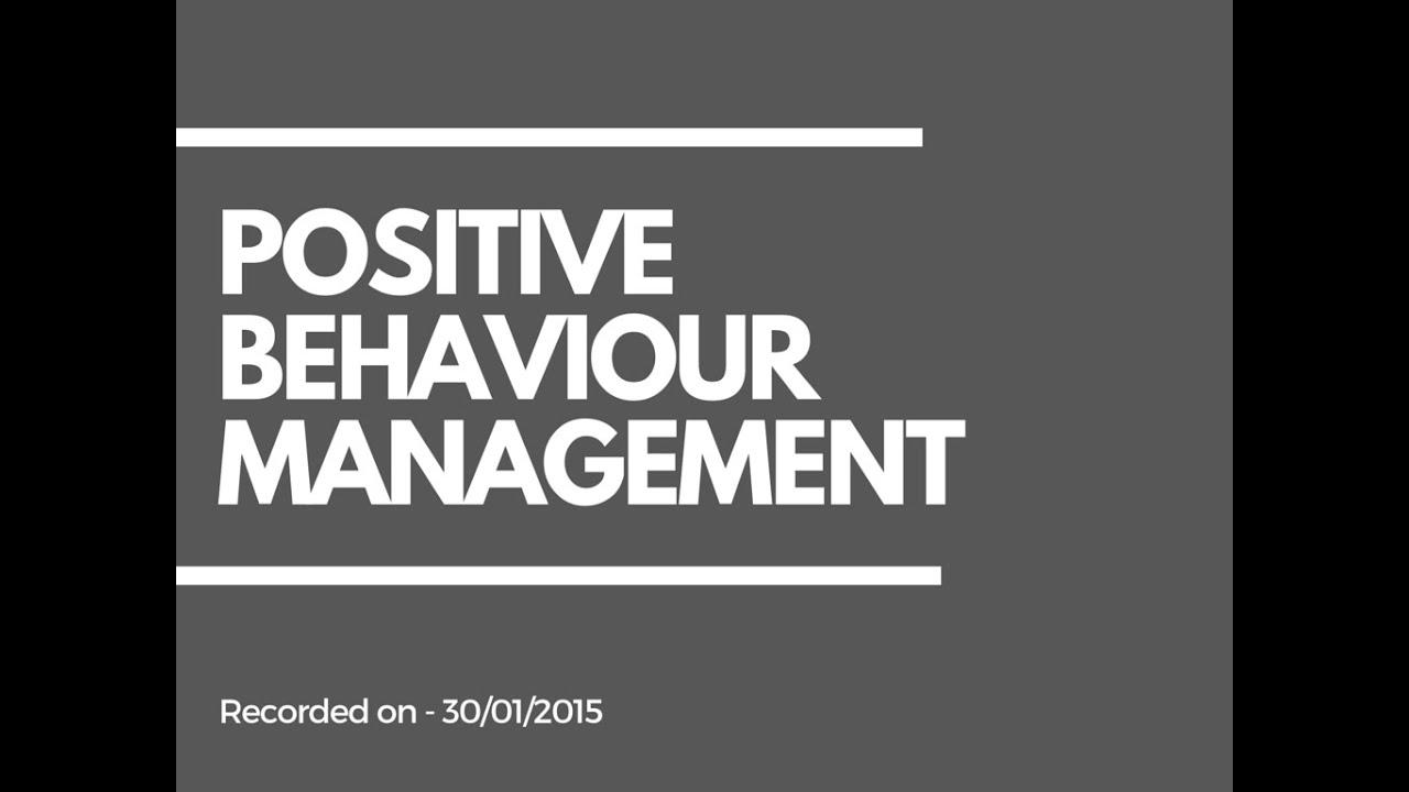 teaching assistant sen resources behaviour management teaching assistant sen resources behaviour management