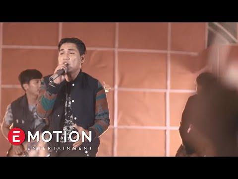 Armada - Pergi Pagi Pulang Pagi (Official Video)