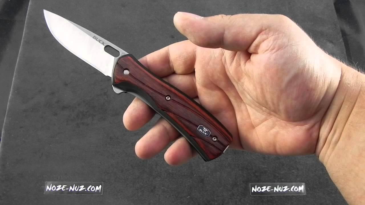 Нож buck vantage-avid нож универсальный kms-k для разделки кабеля цена