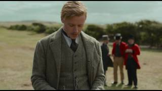 Tommy's Honour (2016) Official Trailer