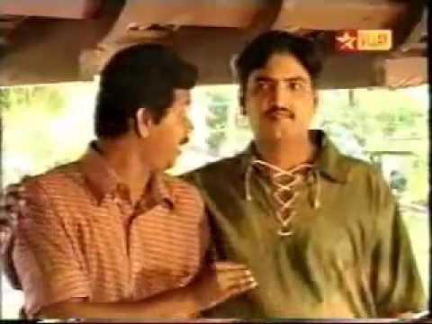 Varusham 16 movie