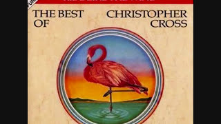 Christopher Cross - Ride Like The Wind thumbnail