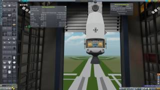 ksp rp 0 245 project iron sands build a sode