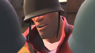 TF2: The Incredits