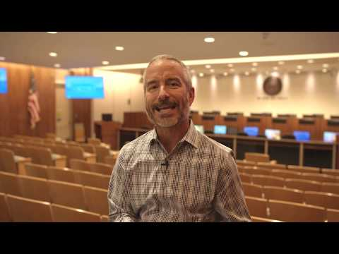 City of Costa Mesa Builds New Councils Chambers, Conference Room, and Community Room