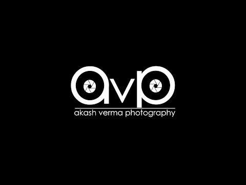 Best Engagement Teaser ( Mohan + Nidhi) by Akash Verma Photography and Cinematography