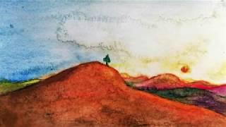 """""""Frühlingsgruß"""" Gedicht von Joseph von Eichendorff, Musik & Film : Linda Trillhaase"""