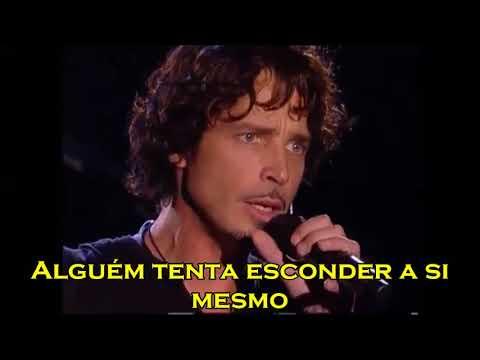 Audioslave Be Yourself legendado PT BR