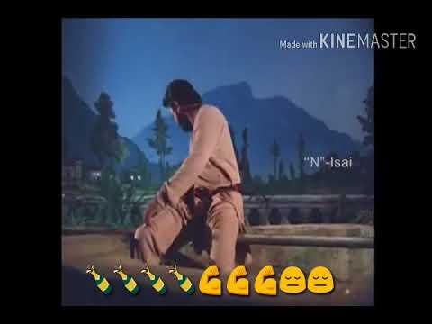 Thakita thadimi thakita thadimi _ feeling sad_ song _for_ whatsapp_status🍾🍾🍾🍾🍾