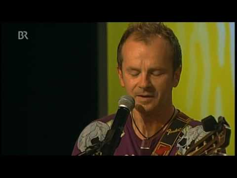 Willy Astor - Schwabenlied - Wart amol gschwind - Live!